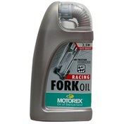 MTX Racing Fork Oil 2,5W 1 lit er