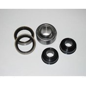 PIVOT BEARING+BUSH. PDS   90-