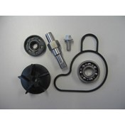 WATER PUMP REP. KIT 50/65 SX