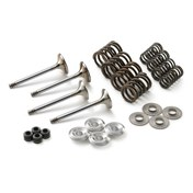 VALVE KIT RFS STAINLESS 99-07