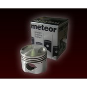 £ EHR Piston Kit Meteor A-D, KTM SX 65 09->, HQV TC 65 17->