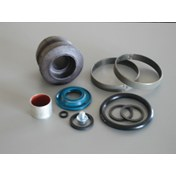 REP.KIT GASKET SEAL PDS 2002   R12005