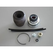 REPAIR-KIT   65SX 09-11