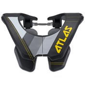 Atlas Tyke Neckbrace BATHMAN, KIDS