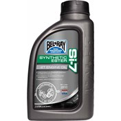BEL-RAY Si-7 FULL SYNTHETIC 2T ENGINE OIL, 1L