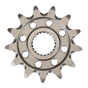 Supersprox FramDrev 12-14 Kugg Groove, HONDA CR125 04-07 CRF250/250X 04->