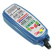 OPTIMATE LITHIUM LADDARE 12V 0,8A