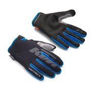 HYDROTEQ GLOVES 2017