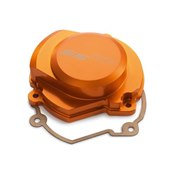 SXS IGNITION COVER, KTM SX 65 09-17