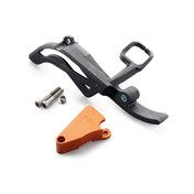 CASE GUARD, KTM FREERIDE 350 12-17