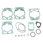 ATHENA TOP END GASKET KIT, KTM SX 65->