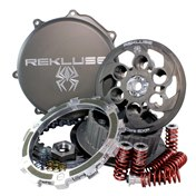 Rekluse Core EXP 3.0, Beta 350 /400/450RR 10-17 Execept Factory Edition