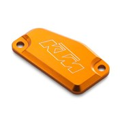 HANDBRAKE CYLINDER COVER BREMBO, SX 65 14-18, SX 85 13-18