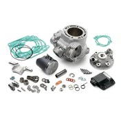 300 FACTORY KIT, KTM SX 250 14-16, HQV TC 250 14-16