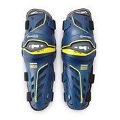 £ DUAL AXIS KNEE GUARD