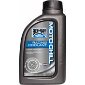 £ BEL-RAY MOTO CHILL RACING COOLANT, 1 Liter