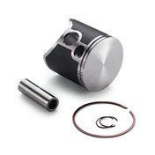 FACTORY PISTON 125CC, KTM SX 125 16-18, HQV TC 125 16-18, TX 125 17-18