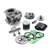 150 FACTORY KIT, SX 125 16-18, XC-W 125 2018
