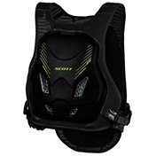 Scott  Body Armor Scott Softcon, XL