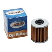 Twin Air Oil Filter, Suzuki RMZ250 04-18, RMZ450 05-18, Kawazaki KX250 04-18, KX450 16-18