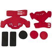 Pod K300 MX Pad Set - Left