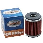 Twin Air Oil Filter, GasGas ECF250/ECF300 13-16, ECF450 13-16, Yamaha YZF250/YZF450 03-18, WRF250/WRF450 03-18