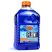 Twin Air IceFlow High Performance Coolant, 2,2 liter