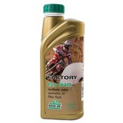 ROCK OIL  FACTORY ECO FILTEROLJA, 1 Liter