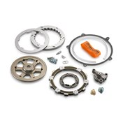 REKLUSE EXP 3.0 CENTRIFUGAL FORCE CLUTCH KIT, KTM SX-F 450 16-19, EXC-F 450/500 17-19, HQV FC 450 16-19, FE 450/501 17-19