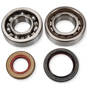Hot Rods Crankshaft Bearing Kit, KTM SX 85 04-20, HQV TC 85 14-20