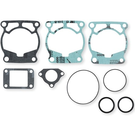 Prox Top Gasket Set, KTM SX 50 09-19, HQV TC 50 17-18