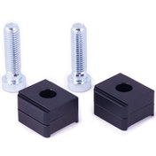 X-TRIG PHDS SPACER 20MM (M12)