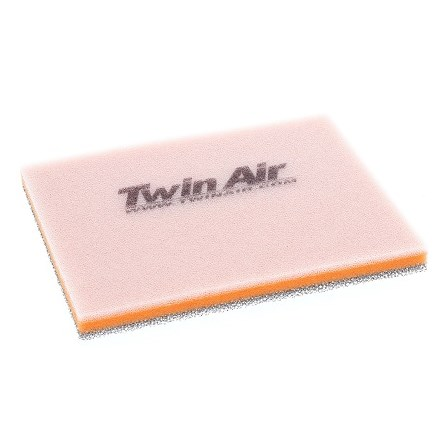 Twin Air Filter For TA154524P, KTM Adventure R 790 19->