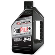 Maxima Pro Plus Maxum4 Synthetic 10W/50, 1 Liter