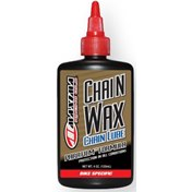 MAXIMA BIKE CHAIN WAX PARAFILM WAX FORMULA, 118 ml.