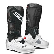 SIDI Atojo SRS Ltd White/Black