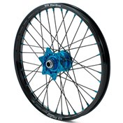 FACTORY FRONT WHEEL 1.6X21""