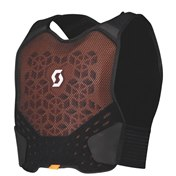 SCOTT SOFTCON JUNIOR BODY ARMOR